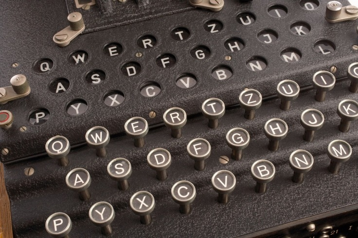 rotor-cipher-machine-1147801_1280.jpg